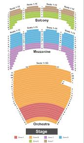 Chicago Symphony Seating Chart Buy Harry Potter And The Prisoner Of Azkaban Tickets