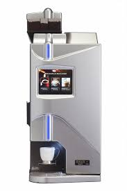 Mike nester and sean ford opened avalon coffee co. Avalon Total 1 Single Cup Coffee Machine American Vending Coffee Service