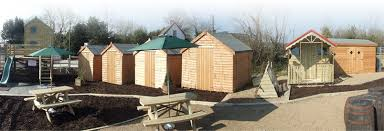 shedworld garden sheds are available delivered and erected throughout the south east with years of experience our highly trained staff can erect a