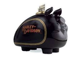 happy harley days awesome harley davidson holiday gift idea 5 harley davidson forums