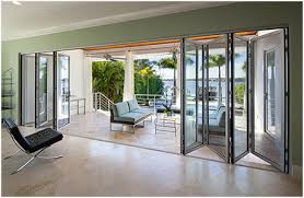 Jeld wen folding patio doors Black Vinyl Jeld Wen Exterior French Doors Comfortable Folding Patio Doors Thriller Ink Jeld Wen Exterior French Doors Comfortable Folding Patio Doors
