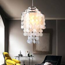 capiz pendant light 5cm s capiz pendant light shade capiz pendant light