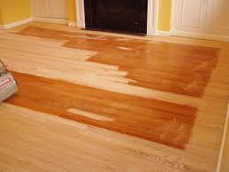 Sanding New Hardwood Floors Rejuvenate For Hardwood Floors Titandish Decoration