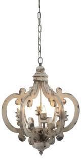 6 light chandelier dunwoody 6 light oil rubbed bronze chandelier