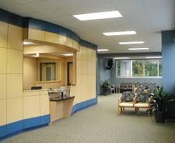 Professional Design Associates Fullscreen Page Professional Interior Designer United