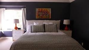 Decorating Tips For An Impressive Bedroom Design By Nate Berkus (5) Bedroom  Design Decorating
