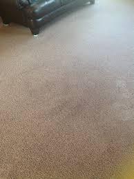 full size of tiles flooring mohawk carpet tiles reviews mohawk carpet best of triexta reviews