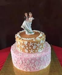 Binnys Designer Cakes Photos Aranattukara Thrissur Pictures