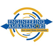 San Jose State University Ux Design Engineering Ambassadors Program Charles W Davidson
