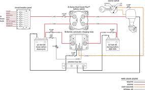 marine wiring diagram car wiring diagram download moodswings co Marine Battery Switch Wiring Diagram selector switch wiring diagram phase selector switch wiring image marine wiring diagram marine battery selector switch wiring diagram wiring diagram dual marine dual battery switch wiring diagram