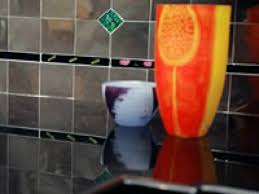 colorful floor tiles design. Tile_art_colorful_kitchenrk_1 Colorful Floor Tiles Design