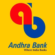 Andhra Bank Do You Know About Andhra Bank Saving Account