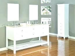 tall narrow bathroom shelf thin bathroom cabinet new slim and floor large size of bathrooms vanity