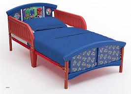 plain toddler bedding inspirational safe toddler beds