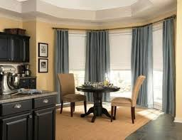 living room window treatments for large windows. curtains large window curtain ideas designs 25 best about on pinterest living room treatments for windows w