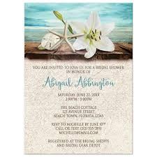 Office Bridal Shower Invitation Wording Beach Party Theme Bridal Shower Invitations Card Wording Loversiq 7