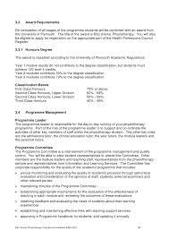 custom dissertation editing sites ca order shakespeare studies     SP ZOZ   ukowo