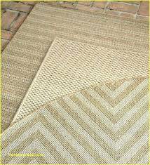 9x12 indoor outdoor rug indoor outdoor sisal rug peachy ideas outdoor rug innovative best ideas about 9x12 indoor outdoor rug