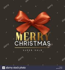 Merry Christmas Banner Print Christmas Banner Poster Logo Luxury Gold Lettering Merry