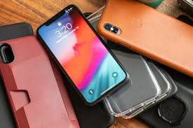 The Best iPhone XS, XS Max, XR, and X <b>Cases for</b> 2021 | Reviews ...