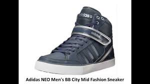 adidas shoes high tops for men. adidas shoes high tops for men a