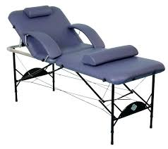 round table pacifica portable massage table round table pizza pacifica california round table pacifica