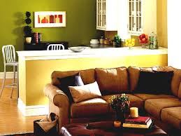 Cheap Modern Living Room Ideas Painting Unique Decorating Ideas
