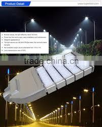 Bajaj Led Light Price Outdoor Lighting Solar Garden Lights Led Street Light Price