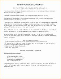 mission statement examples business property management mission statement examples or fresh 11 sample