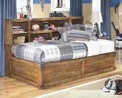 Summer Breeze Bedroom Furniture Boys Bedroom Chairs Fresh Bedroom Ideas  Kids Furniture Warehouse Best Media Cache