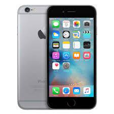 128gb grey color apple iphone 6 price in dubai from uae shop buy now iphone  6 in dubai