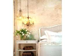 chandeliers for the bedroom mini chandeliers for bedroom plus small bedroom chandelier lighting small chandeliers for