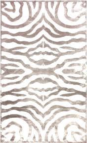 animal print rug 8x10 zebra print area rug rugs velvet leopard e animal