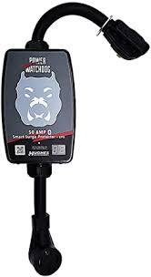 Amazon.com: Hughes Autoformers <b>PWD50</b>-EPO Power Watchdog ...