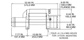 warn winch solenoid wiring diagram ramsey rep8000 wiring ramsey rep 8000 wiring diagram 30 wiring diagram images early ramsey winch solenoid wiring diagram old