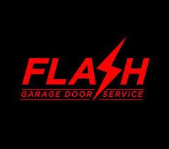 flash garage door service austin 20 photos garage door services austin tx phone number yelp