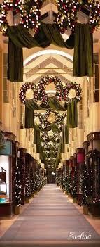 Church Christmas Decorations Designs Church Christmas Decorations Best 100 Church Christmas Decorations 2