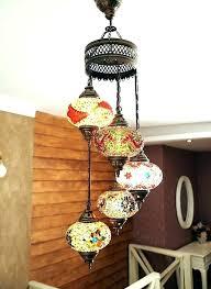 moroccan style chandeliers uk chandelier crystal