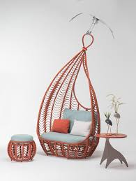 Kenneth cobonpue furniture Biography Kenneth Cobonpue Furniture With Lasso Garden Furniture Set Kenneth Cobonpue Designlush Kenneth Cobonpue Furniture With Rattan Outdoo 10149