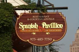 kitchen nightmares s04e01 spanish pavilion harrison nj