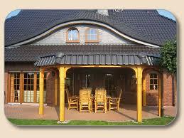 Terrassenüberdachung Selber Planen. Gartenhaus Selber Planen Hang