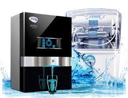 water purifier.  Purifier Best RO Water Purifier To U