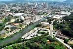 imagem de Joinville+Santa+Catarina n-13