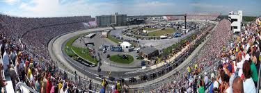 Dover Downs Raceway Seating Chart Nascar In Delaware Parking Visit Delaware