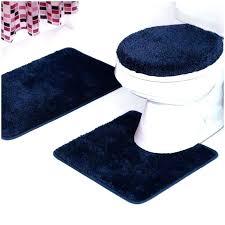 3 piece bath rug set clearance memory foam bath rugs sets 3 piece bath rug sets bath rugs sets clearance bathroom rug interior home decorations in nigeria