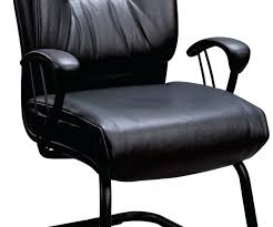 office chairs at walmart. Office Chair Walmart. Piquant Set Desk Computer Walmart Reclining Chairs Also For Full At