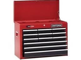 23 Craftsman Metal Storage Cabinet Craftsman Storage Cabinet