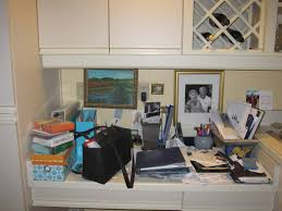 Kitchen Desk Rdb Group A 5 Kitchen Trends That Turned Out To Be Fads Or Will Soon