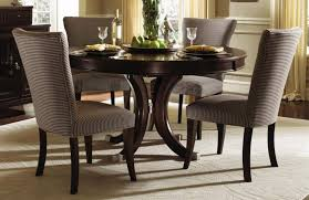 room cute round kitchen table sets dining tables canada 18309 regarding 1024x665 42 round kitchen table