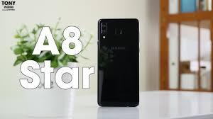 Samsung Galaxy A8 Star dành cho ai? - YouTube
